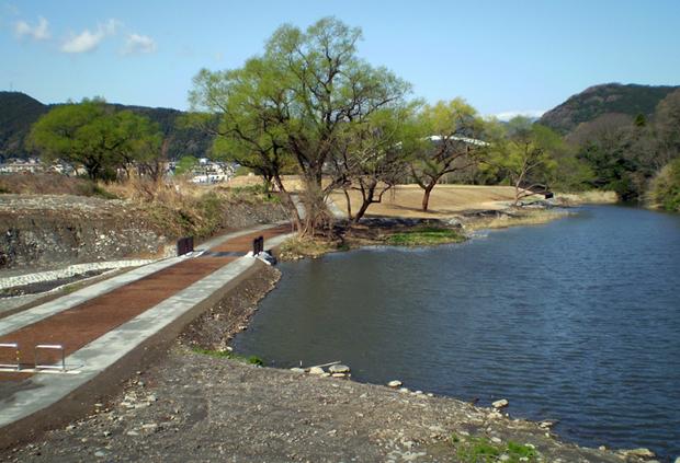 沼久保環境整備工事